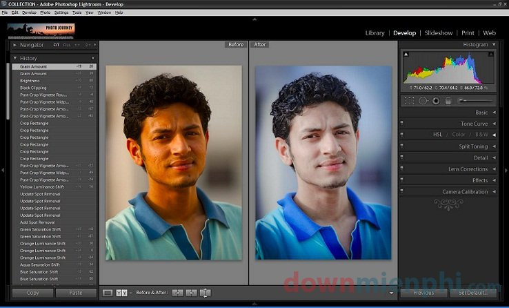 2Lightroom.jpg