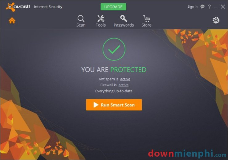 486440-avast-internet-security-2016.jpg