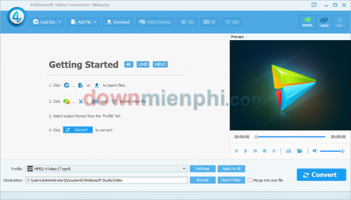 4videosoft-video-converter-ultimate-1.PNG