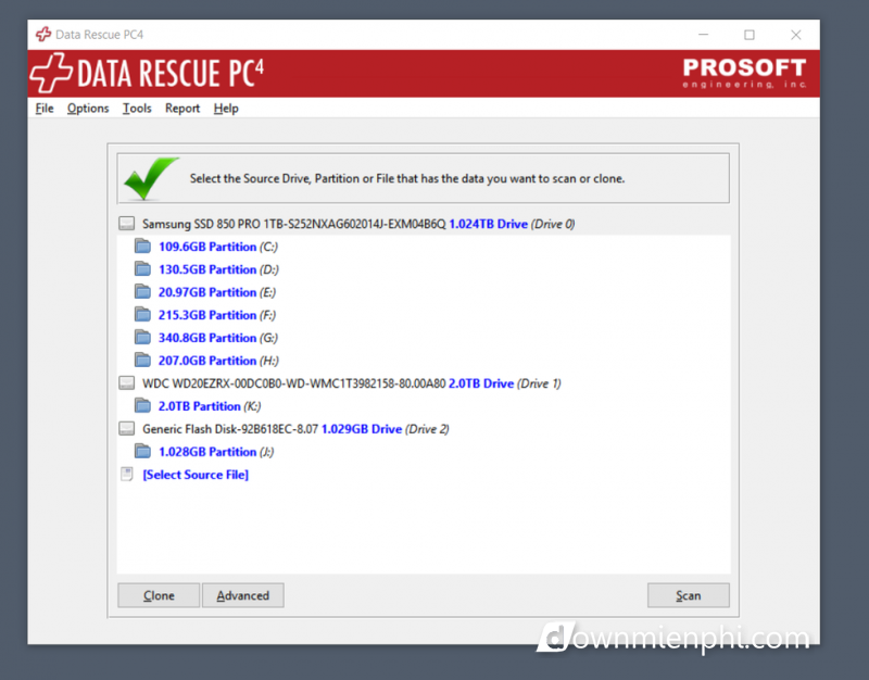 555260-prosoft-data-rescue-pc4-disk-list.png