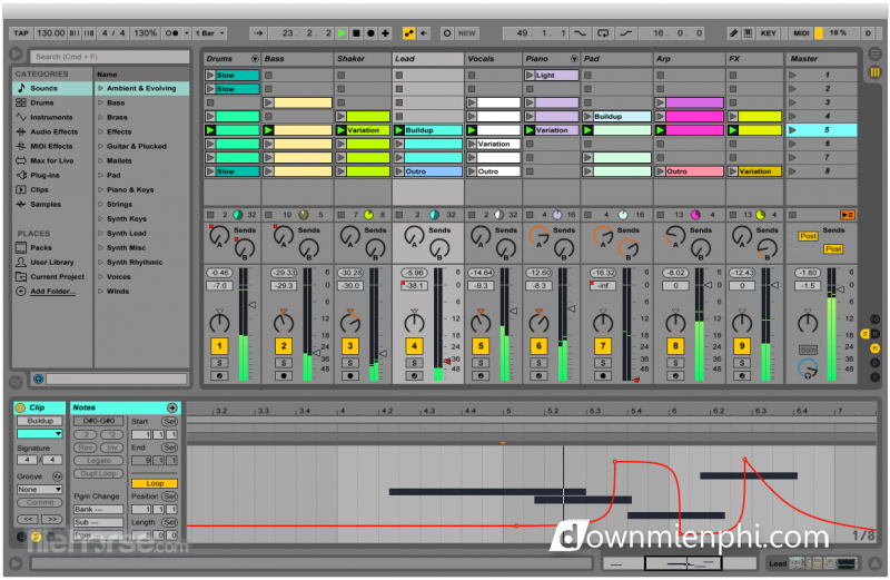 ableton-live-screenshot-01.png