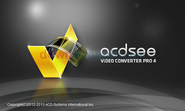 acdsee-video-converter-pro-1.PNG