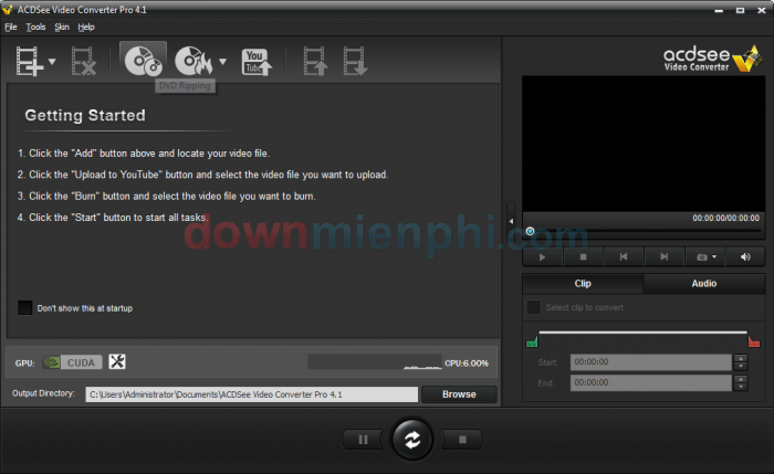 acdsee-video-converter-pro-2.PNG