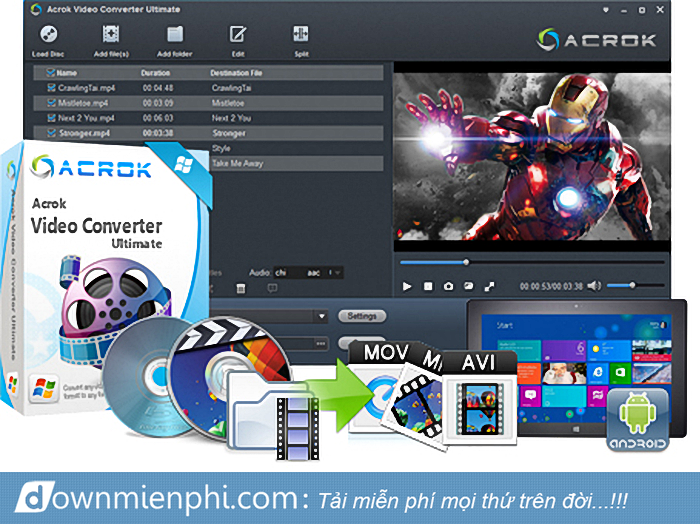 acrok-video-converter-ultimate-1.png