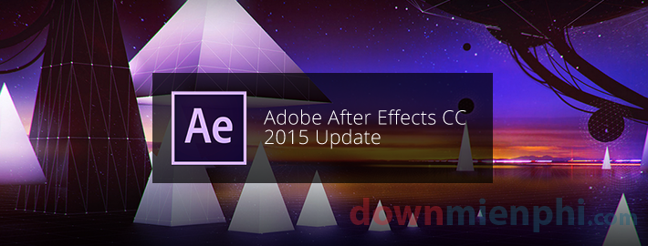 Adobe-After-Effects-CC-0.png