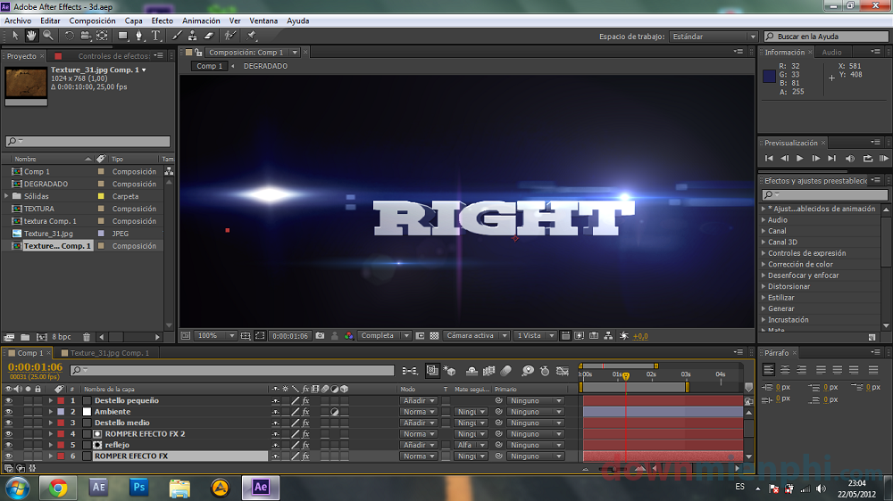 Adobe-After-Effects-CS6-3.png