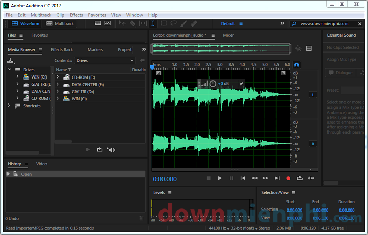 adobe-audition-cc-2017-2.png