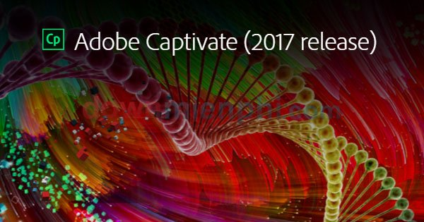 adobe-captivate-2017-1jpg.jpg