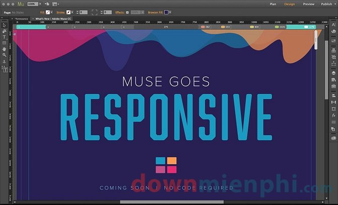 adobe-muse-cc-2017-2.jpg