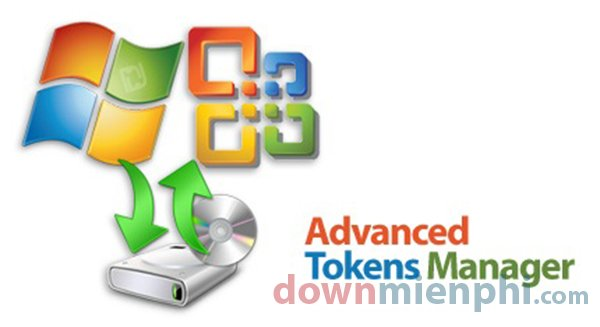advanced-tokens-manager-1.jpg