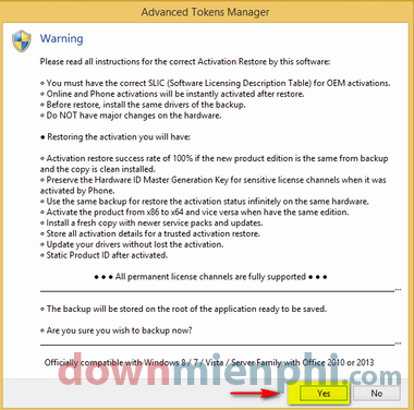 advanced-tokens-manager-4.png