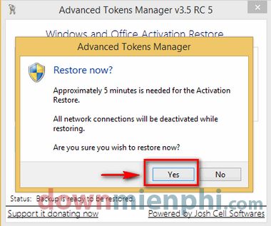 advanced-tokens-manager-6.png