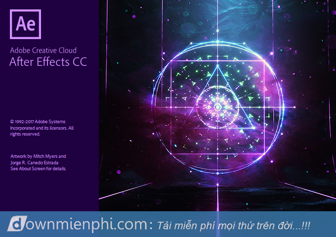 After-Effects-cc-2018-1.png