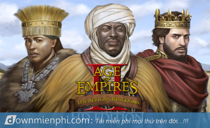 age-of-empires-ii-hd-1.png