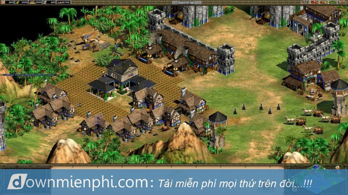 age-of-empires-ii-hd-2.jpg