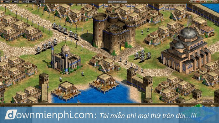age-of-empires-ii-hd-3.jpg