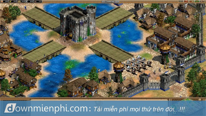 age-of-empires-ii-hd-4.jpg