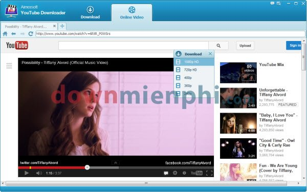 aimersoft-youtube-downloader-1.jpg
