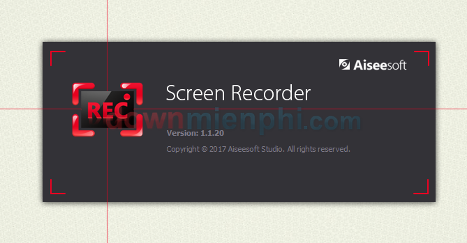 aiseesoft-screen-recorder-1.PNG