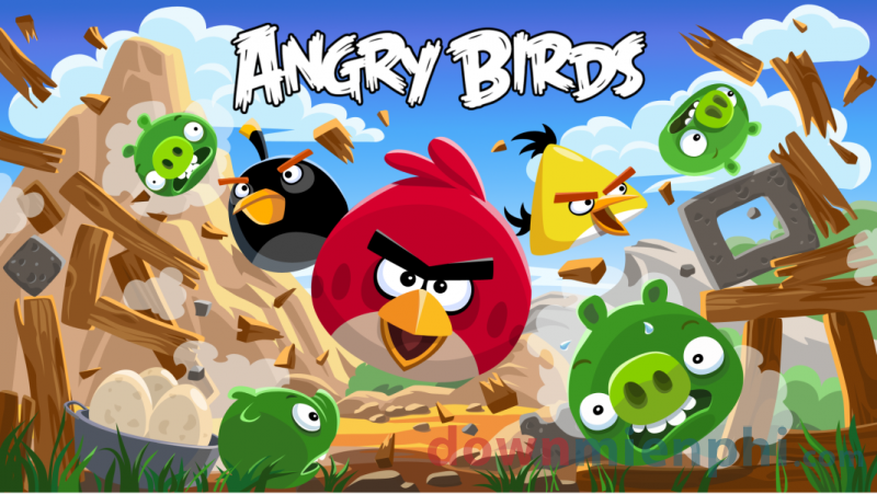 Angry-Birds-1.png