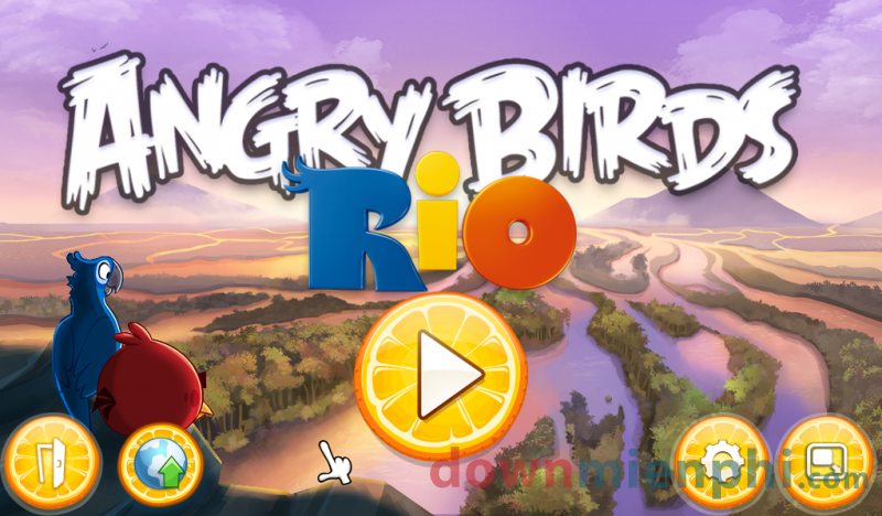 Angry-Birds-rio-1.png