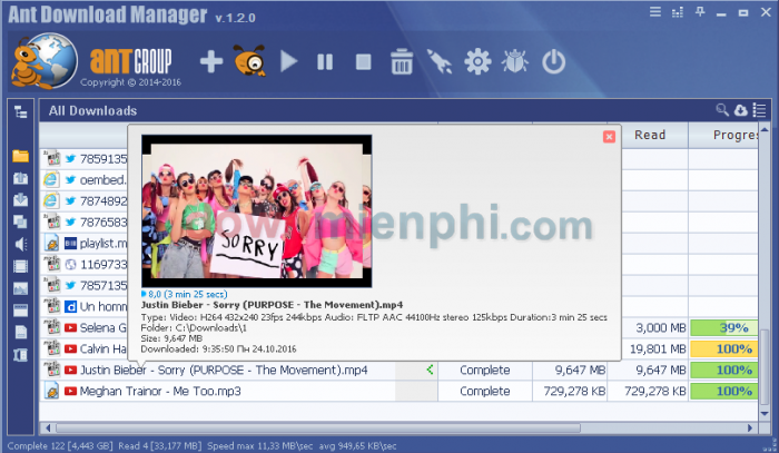 Ant-Download-Manager-PRO-1.png