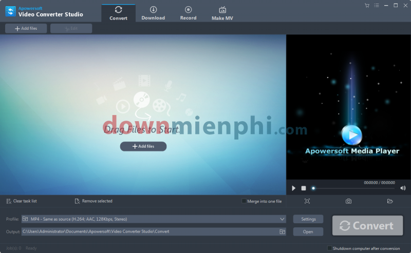 Apowersoft-Video-Converter-Studio-1.png