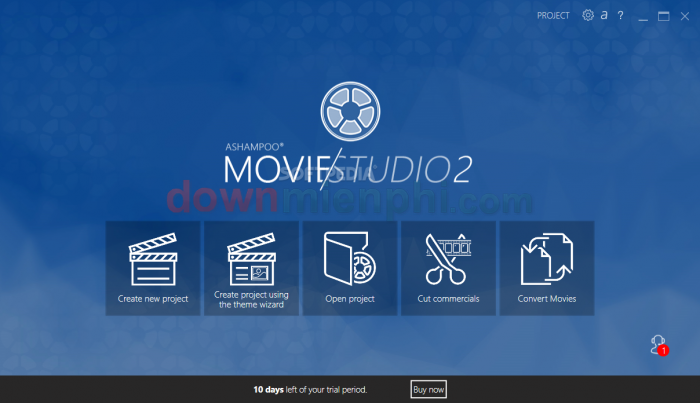 Ashampoo-Movie-Studio_1.png