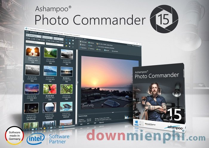 ashampoo-photo-commander-15-01.jpg