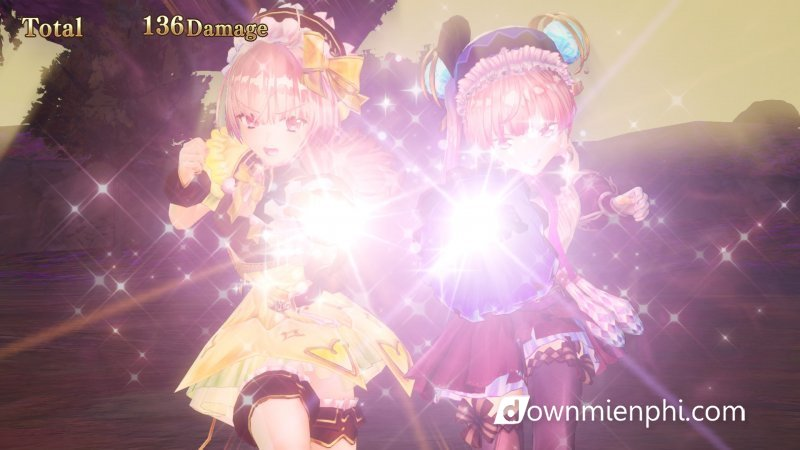 Atelier Lydie and Suelle The Alchemists and the Mysterious Paintings2.jpg