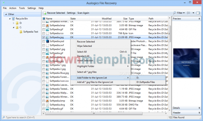 Auslogics-File-Recovery-1.png