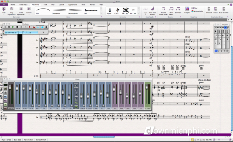 Avid-Sibelius-Ultimate-for-Mac-Offline-Installer-Download.png
