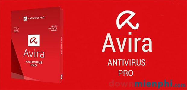 Avira-Antivirus-Pro-2015-Free-Download-Windows.jpg