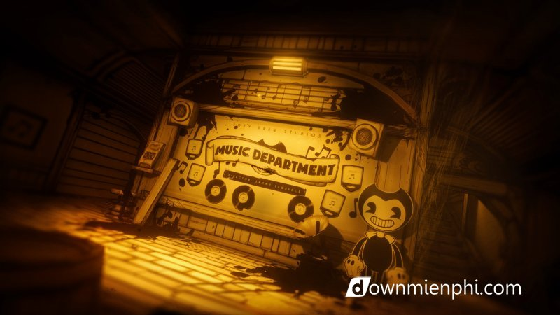 Bendy_and_the_Ink_Machine3.jpg
