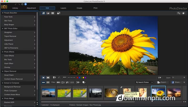 best_pro_photo_editor_mac_photodirector9_2000_thumb800.png