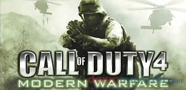 Call-of-Duty-4-Modern-Warfare-1.png
