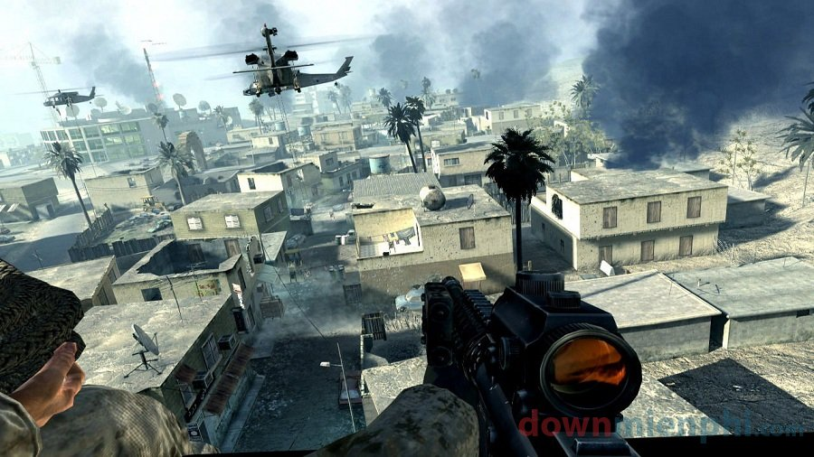 Call-of-Duty-4-Modern-Warfare-2.jpg