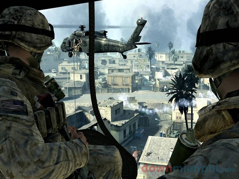Call-of-Duty-4-Modern-Warfare-3.jpg