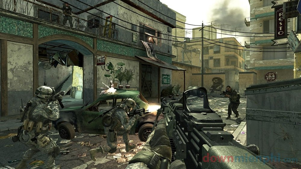 Call-of-Duty-4-Modern-Warfare-4.jpg