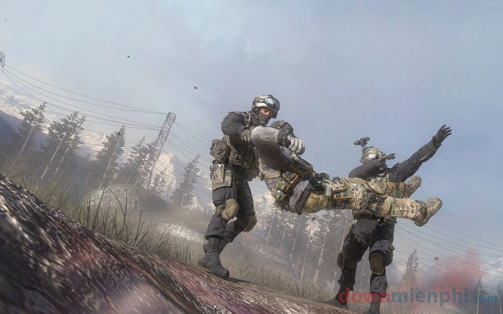 Call-of-Duty-4-Modern-Warfare-5.jpg
