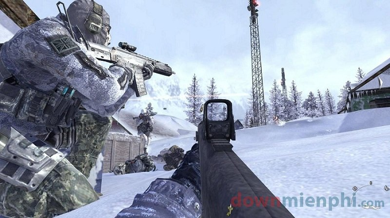 Call-of-Duty-4-Modern-Warfare-6.jpg