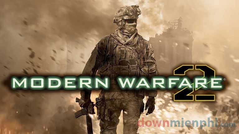 Call-of-Duty 6-Modern-Warfare-2_1.jpg