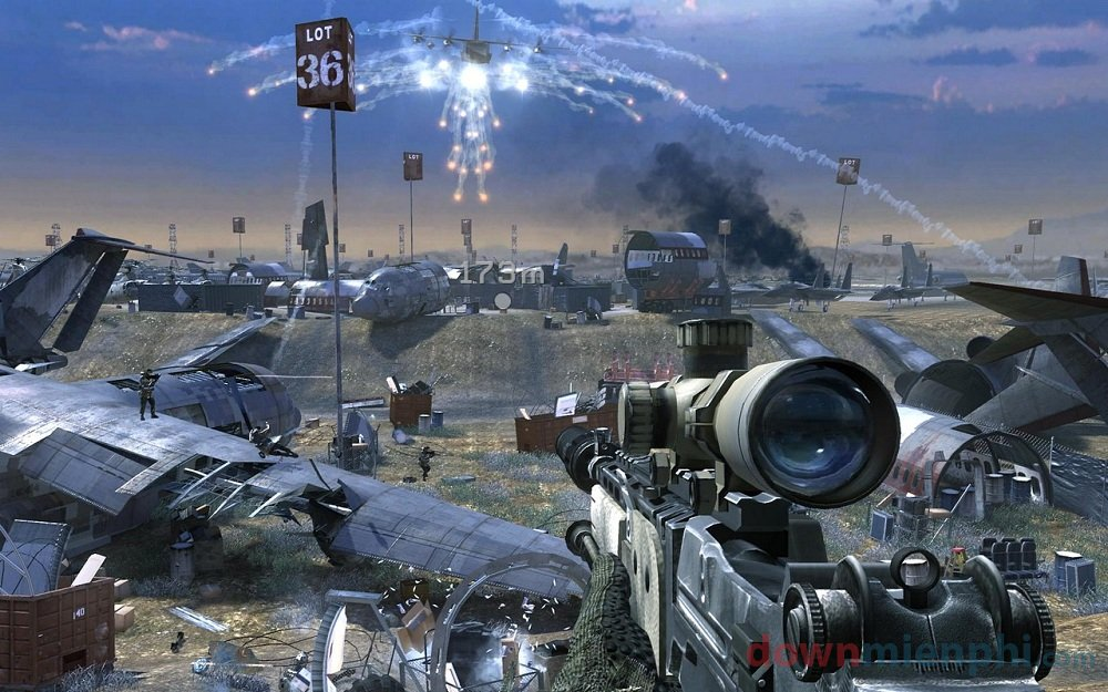 Call-of-Duty 6-Modern-Warfare-2_2.jpg