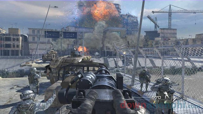 Call-of-Duty 6-Modern-Warfare-2_3.jpg