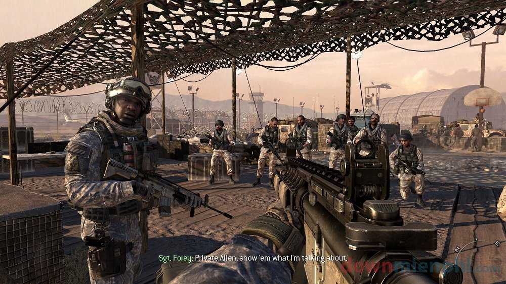 Call-of-Duty 6-Modern-Warfare-2_4.jpg