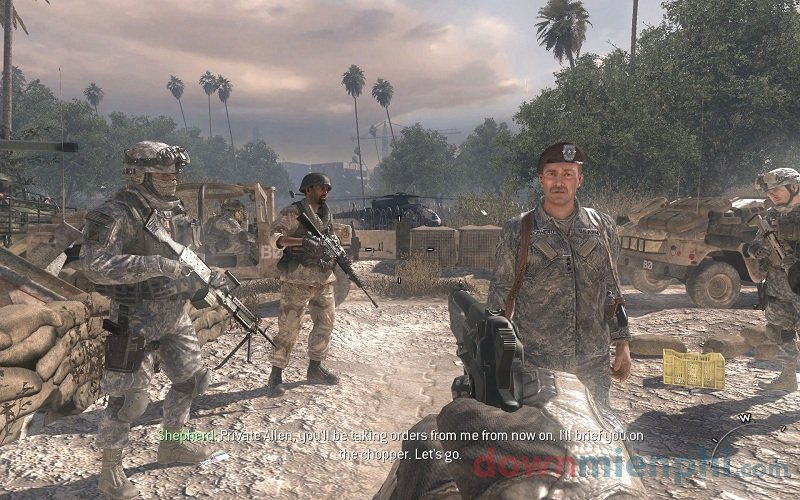 Call-of-Duty 6-Modern-Warfare-2_5.jpg