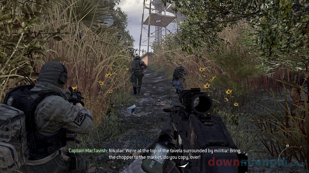 Call-of-Duty 6-Modern-Warfare-2_7.jpg