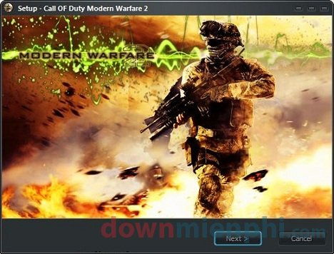 Call-of-Duty 6-Modern-Warfare-2_9.jpg