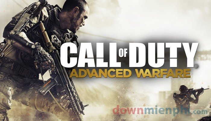 call-of-duty-advanced-warfare-1.jpg