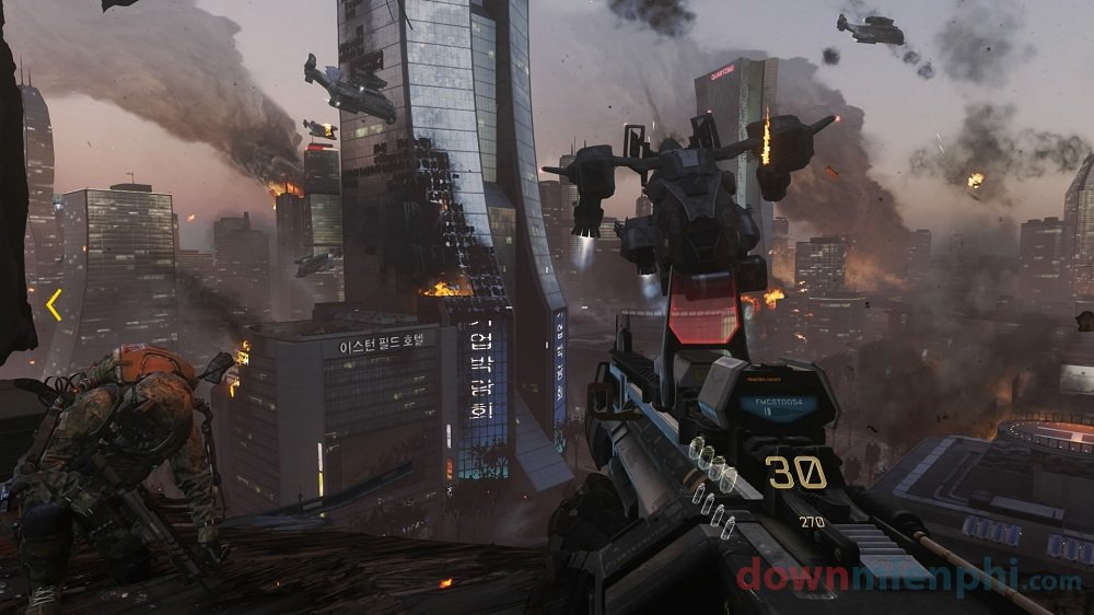 call-of-duty-advanced-warfare-2.jpg